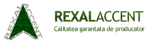 Rexal